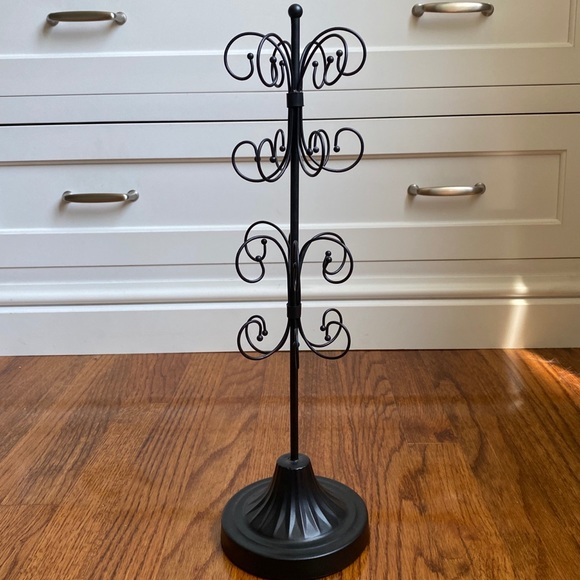 Other - Jewelry Stand